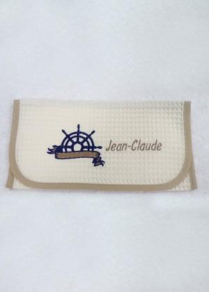 Porte-serviette de table...