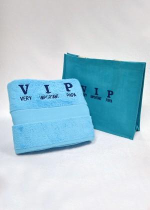 Coffret VIP